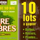 jeu_foire_aux_arbres_queven_2019