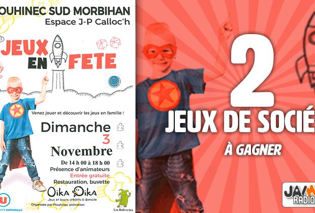 jeu_jeux_en_fete_plouhinec_2019