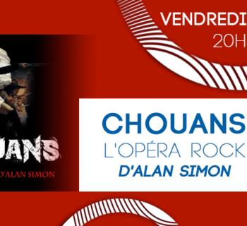 jeu_oceanis_chouans