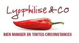 logo_lyophilise