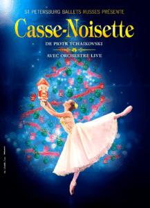 2019-11-16,-casse-noisette