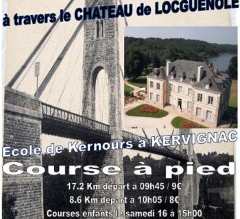 2019-11-17,-trail-pont-du-bonhomme