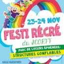 2019-11-23,-festirecre