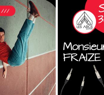 jeu_arcs_monsieur_fraize