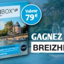 jeu_breizhbox_decembre_2019_bleue_79