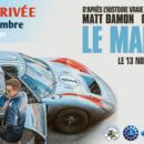jeu_cgr_le_mans_66