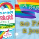 jeu_festi_recre_2019