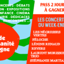 jeu_fete_humanite_lanester_2019
