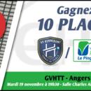 jeu_gvhtt_angers_2019