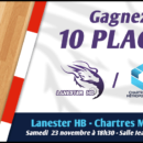 jeu_lhb_chartres-metropole_2019