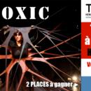 jeu_trios_coque_toxic