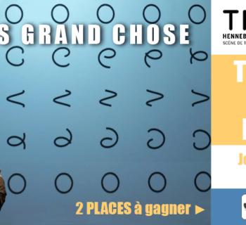jeu_trios_le_pas_grand_chose