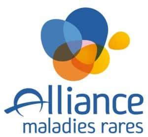 logo_alliance_maladies_rares