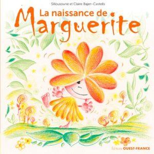 naissance_de_marguerite