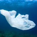 sac_plastique