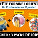 fete_foraine_2020