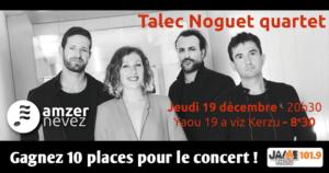 jeu_amzer_nevez_talec_noguet