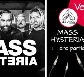 jeu_arcs_mass_hysteria