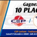 jeu_cep_toulouse_2019-2020