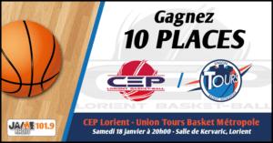 jeu_cep_tours_2019-2020