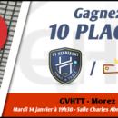 jeu_gvhtt_morez_2020