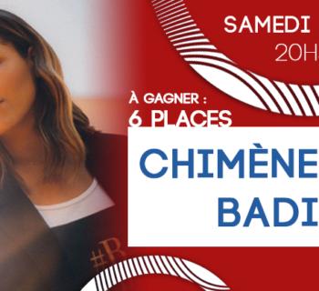 jeu_oceanis_chimène_badi