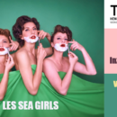 jeu_trios_les_sea_girls