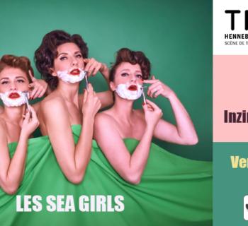 jeu_trios_les_sea_girls