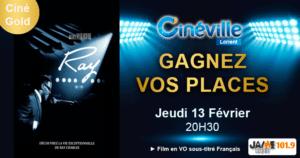 2020-02-13,-cinéville_Ray