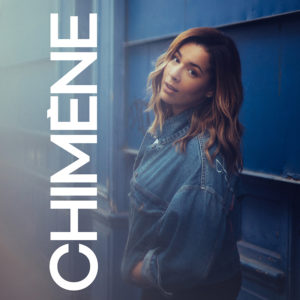 Chimène_Badi