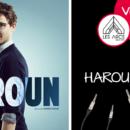 jeu_Haroun_les_Arcs