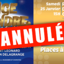 jeu_age_tendre_pdc_annule