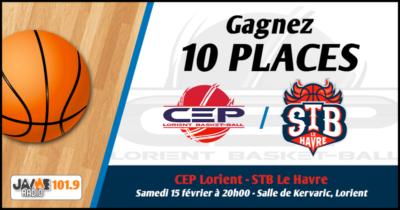 jeu_cep_STB_Le_Havre_2020