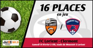 jeu_fcl_clermont_2020