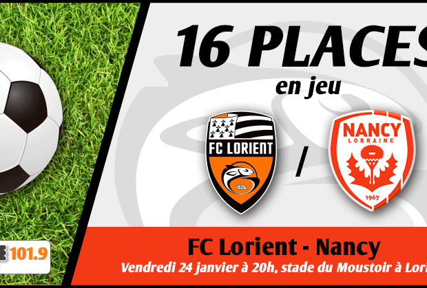 jeu_fcl_nancy_2020