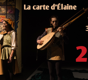 jeu_la_carte_d'Élaine