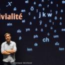 jeu_strapontin_la_conviavilité