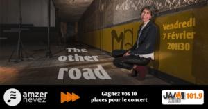 jeu_the_other-road-amzer_nevez