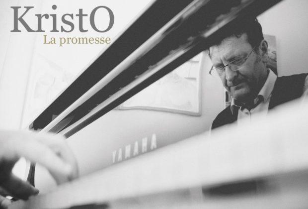 Kristo, La Promsesse