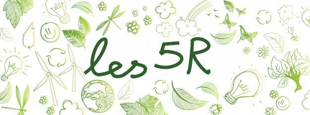 les_5R