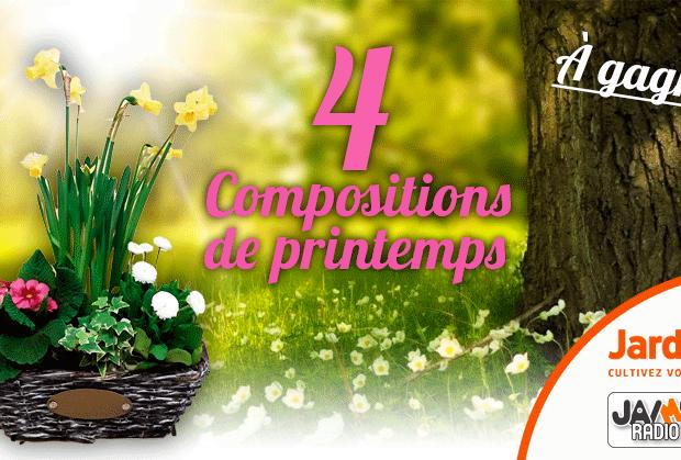 jardiland_composition_printemps