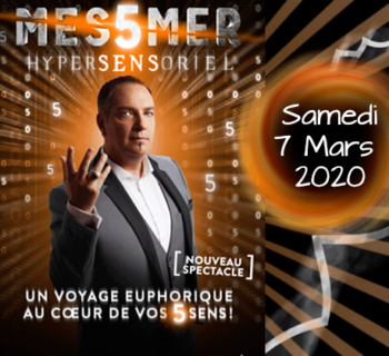 jeu_MESSMER_mars_2020