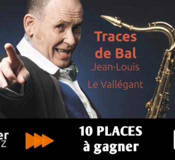 jeu_amzer_traces_de_bal