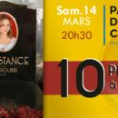 jeu_constance_palais_congres_2020