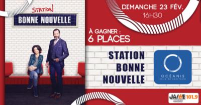 jeu_océanis_station_bonne_nouvelle
