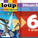 jeu_oceanis_le_loup