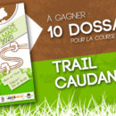 jeu_trail_caudan_2020