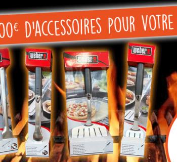 2020-06-22_jeu_jardiland_accessoires_barbecue