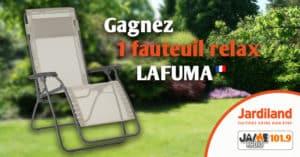 jeu_jardiland_relax_lafuma_2020