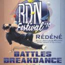 2020-07-18, RDN battles